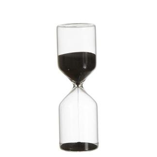 Timglas 15 minuter