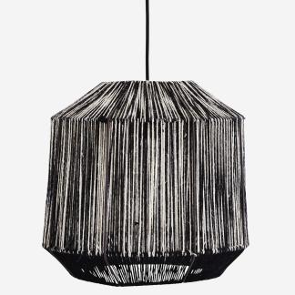 Ceilling lamp