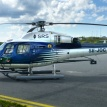 Stab C gyro on our AS355N