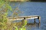 Tollerupssjön 1 (4)