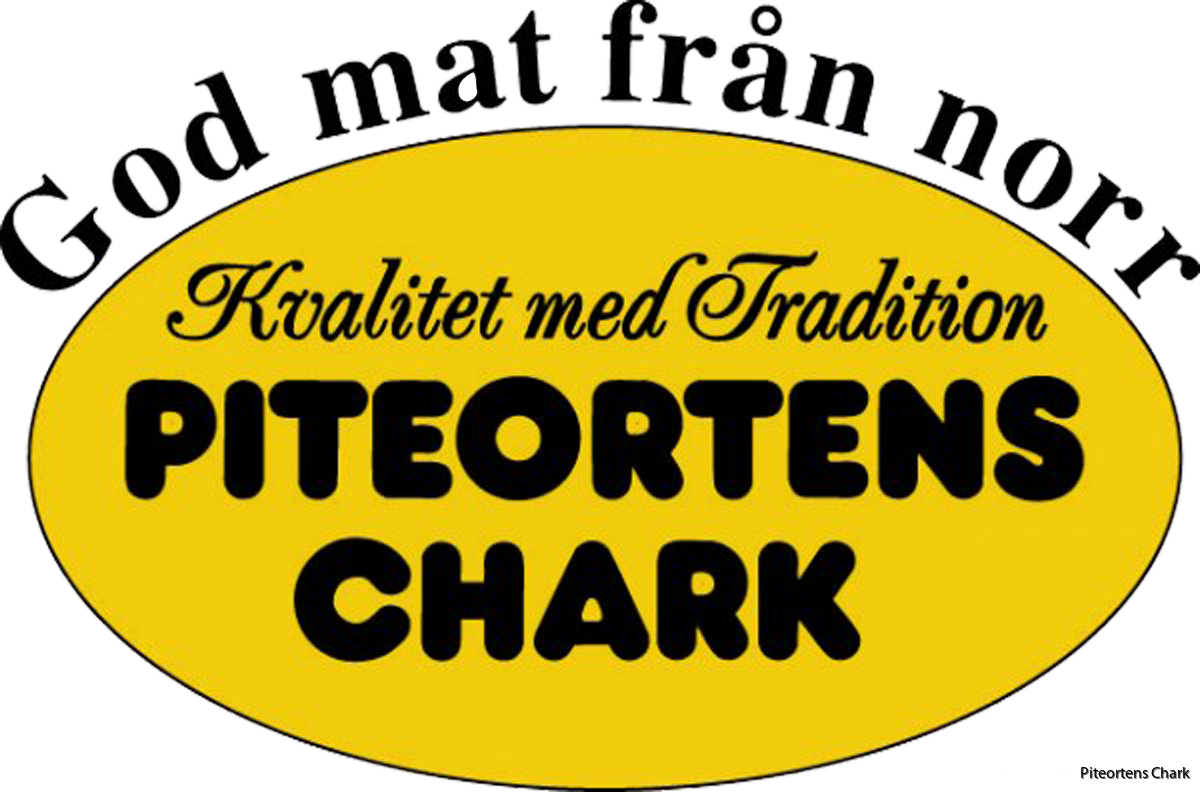 Image result for piteortens chark