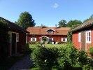 Tillbyggnad - nybyggnad, Norrtälje