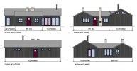 Fasader-tillbyggnad-färg