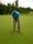Golf Ullared