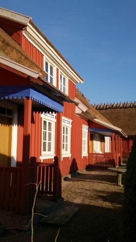 Yttra Berg gårdsmuseum