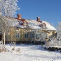 Vinterhuset