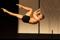 SM-Poledance-2014-1