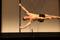SM-Poledance-2014-2