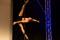 SM-Poledance-2014-3