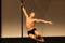 SM-Poledance-2014-4