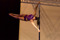 SM-Poledance-2014-5
