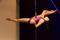 SM-Poledance-2014-7