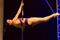 SM-Poledance-2014-8