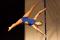 SM-Poledance-2014-10