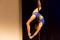 SM-Poledance-2014-11