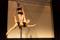 SM-Poledance-2014-13