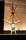 SM-Poledance-2014-16