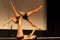 SM-Poledance-2014-20