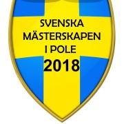 Pole SM 2018 Vuxen