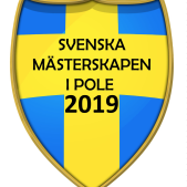 Pole SM 2019 Coachbiljett