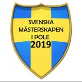 Pole SM 2019 - Vuxenbiljett