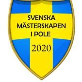 Tävlingsavgift Pole SM 2020
