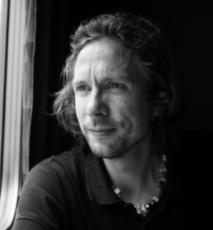 Johannes Hjorth (@johanneshjorth)