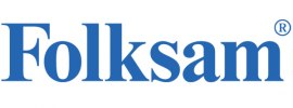 folksam_logo