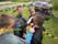 24Hour Challenge 2013 - Operation Market Garden -  (6 av 73)