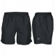 Base Trail shorts (Herr)
