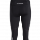 Compression knee tights (Dam)