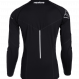 Compression LS  Shirt	(Herr)