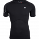Compression tee (Herr)