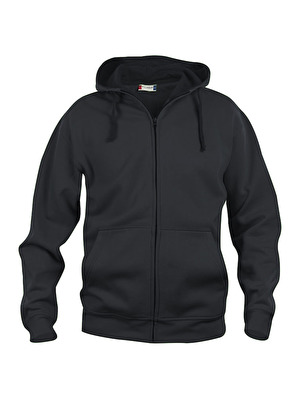 Military Fitness Hoody, Herr