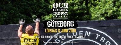 Military Fitness Sweden