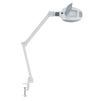 LED-Lupplampa Ampli 3 - 5 diopter Desk Mount