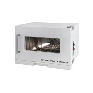 UV Handduks Värmare T01 - WARMEX - Handdukstork - WARMEX