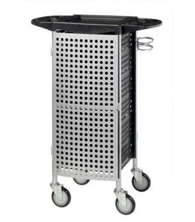 Comair Trolley Profi Tresor - Comair Trolley Profi Tresor
