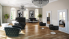 Schamponering OBSESSION valfritt el. Benstöd + Shiatsu Massage Made in Europe