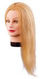 Comair Lilly 40cm blond