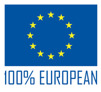 Luxus Schamponering Felicia NX - Made in Europe