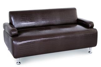 Soffa VIP med färgval, Made in EU - Soffa Vip i färg P