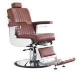 Comair Barbers Chair Diplomat cognac