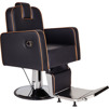Barber Chair Holland flera färga Made in Europe