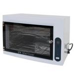Cold UV-Sterilisator Timer UV-C