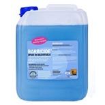 BARBICIDE spray för att desinficera alla ytor  - 5l