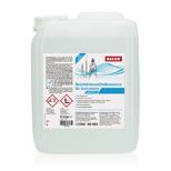 Baehr Tyskland- Desinfektions koncentrat till instrument Medicinprodukt  5000 ml