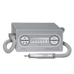 Tec A800 Slipapparat med micromotor handstyck och dammsugare - Made in Germany