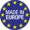 Schamponering Lea made in Europe