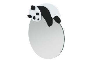 Arbetsplats Frisör Barn Panda Made in Europe - Arbetsplats Frisör Barn Panda